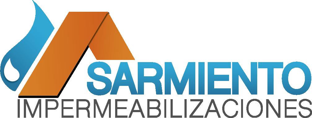 Sarmiento Impermeabilizaciones